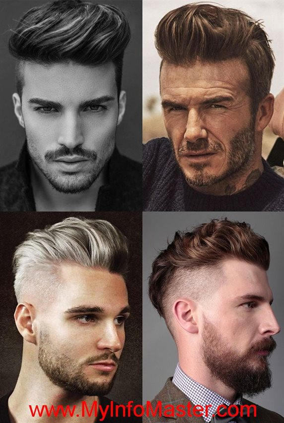 haircuts, boy haircuts, little boy haircuts 2020 longer, old boy haircuts, boys longer haircuts, boys haircuts with line, hairstyles girl