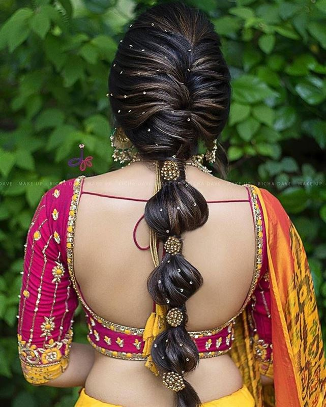 braided hairstyle, beautiful hairstyle, top hairstyle, new hairstyle, wedding hairstyle, long hairstyle, 10 hairstyle