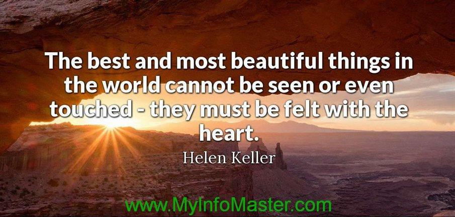 beautiful inspirational quotes, beautyquotes, nicequotes, eyes quotes, beautifulquotes in Urdu, life is beautiful, quotes, natural beautyquotes,