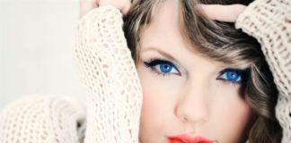 Taylor Swift Childhood Facts Archives Info Master News
