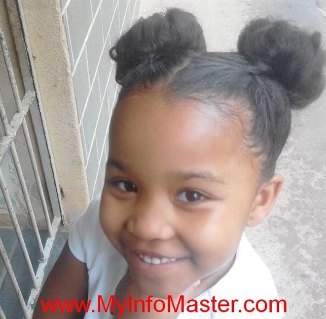 kids hairstyle, girls kids, little kids hairstyles, hairstyles for girls easy kid, kids hairstyles for girls, girls hairstyles, cool kids hairstyles,