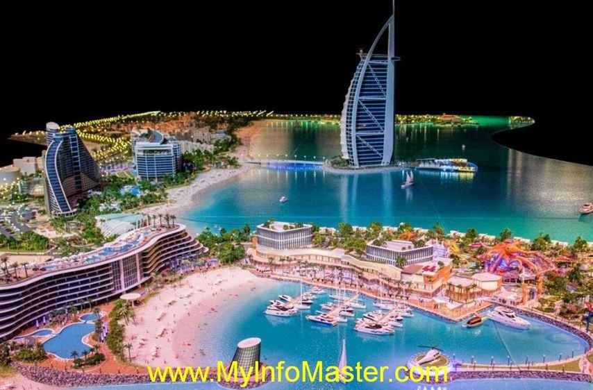 luxury, luxuries lifestyle, luxuries style, luxury duffle bag, luxury ranch house plans, ambani house car, luxuryhomes, luxury products