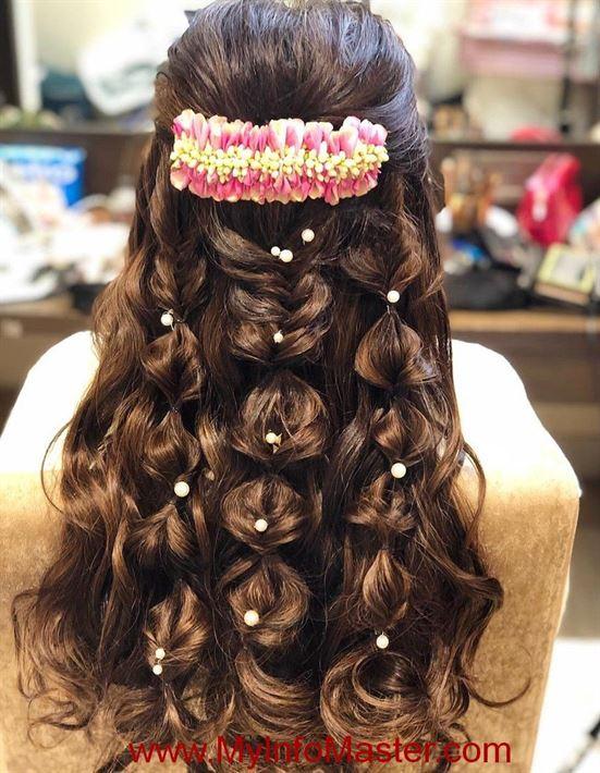 braided hairstyles, braids, french braid dutch, braid, braid styles, waterfall braid, fishtail braid, side braids, waterfall hairstyle