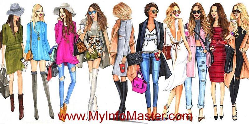 old fashion, fashion beautiful, accesories fashion, fashion tips, winter fashion, retro fashion, tumblr fashions, how tofashion,