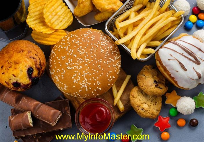 Health and fitness, junk food recipes, daniel fast recipes, how to fast for weightloss, extrem weightloss fast, eat this not that fast food, macro diet, food to eat, fast weight loss, fast foods healthy, dinners fast, fast meal, how junk weight lose foods, fast party food
