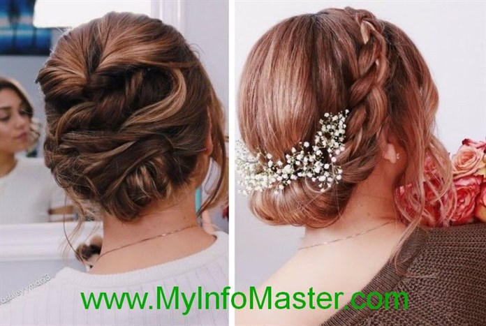 Hairstyle, wedding hairstyle, cute updos hairstyles, cinderella hairstyles, mohawkhairstyles, beautiful hairstyle, black girl hairstye