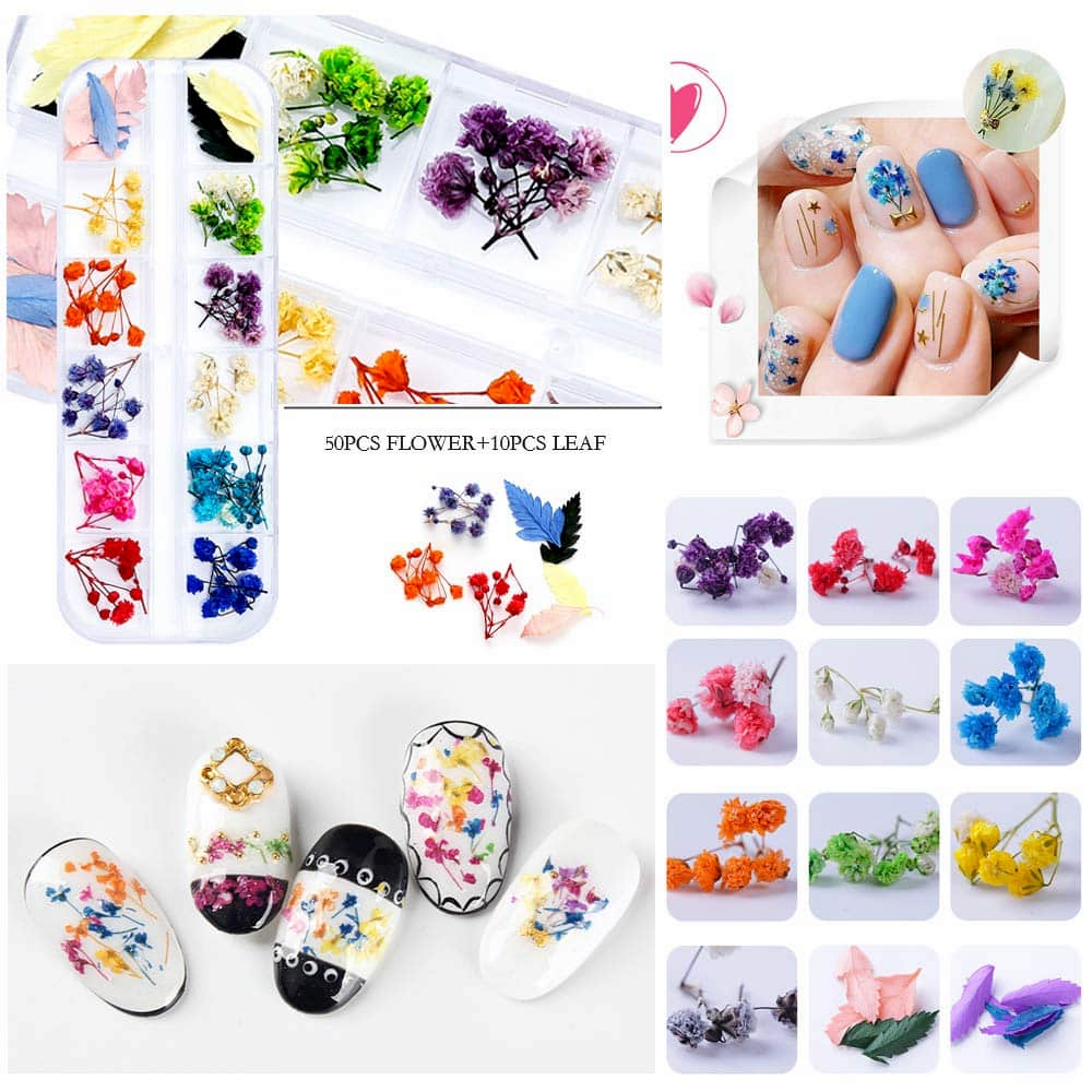 easy nail art designs for beginners, cute easy nail designs, easy nail ideas, simple cute nail designs, simple gel nail designs, easy nail art designs by hand, easy christmas nail designs, nail ideas simple, easy christmas nail art, easy nail art ideas, cute simple nail ideas, nail art at home simple, basic nail art, easy nail designs for kids, easy nail polish designs