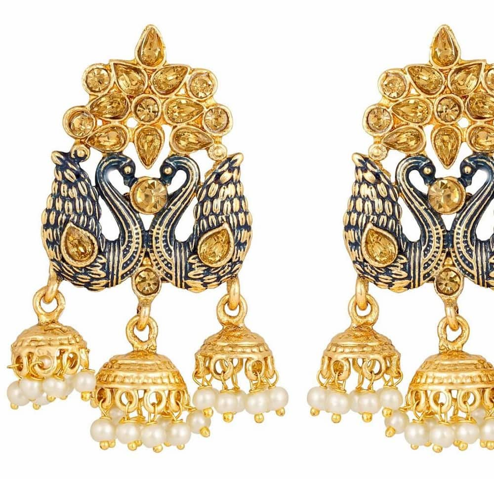 gold earrings designs for daily use, daily use gold earrings, small gold earrings designs for daily use, simple gold earrings designs for daily use with price, gold earrings designs for daily use with price, simple gold earrings designs for daily use, daily use earrings gold design, gold tops design for daily use, gold bali designs for daily use, gold stud earrings designs for daily use, daily use gold earrings designs, simple daily use earrings, simple earrings for daily use