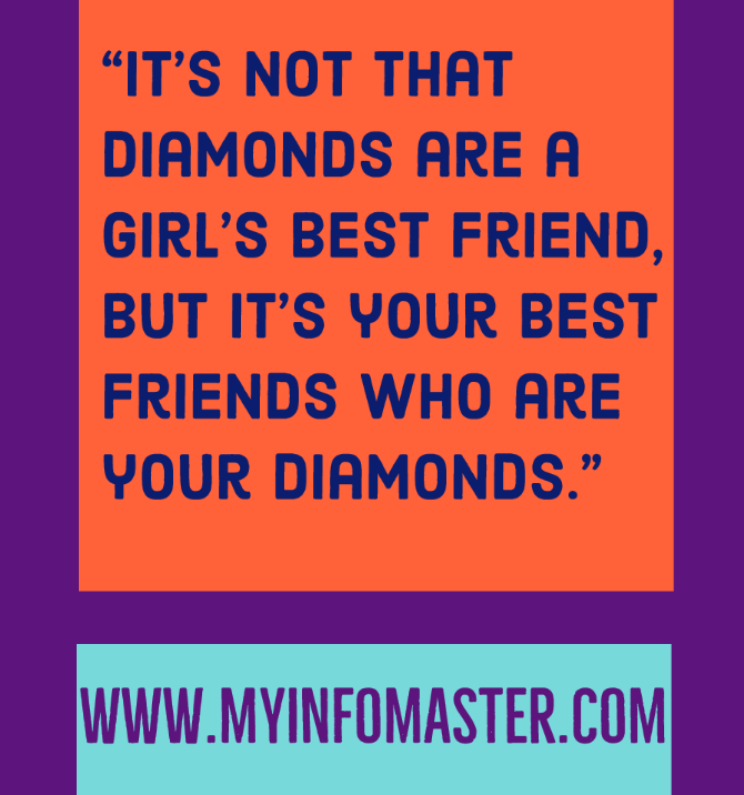 friendship quotes, best friend quotes, friendship day quotes, fake friends quotes, bff quotes, funny friendship quotes, true friendship quotes, best friend status, short friendship quotes, short best friend quotes, friendship quotes in hindi, good friends quotes, friendship quotes in English, good morning quotes for friends, real friends quotes, best friends forever quotes, friendship quotes and sayings, old friends quotes