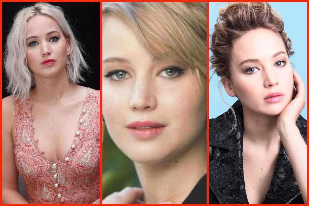 Jennifer Lawrence Age, husband, Wiki, Height, Facts ...