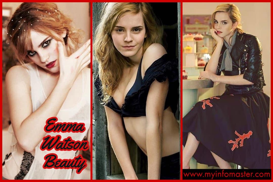 #Emma Watson #Emma Watson age #Emma Watson biography #Emma Watson husband #Emma Watson hair #daniel radcliffe and emma Watson #emma watson Hermione #emma watson lucy Watson #kiernan shipka and emma Watson #watson emma #emma watson young #emma watson news #emma watson brendan Wallace #matthew janney #emma watson fake #emma watson colonia #will adamowicz #emma harry potter #rupert grint emma Watson #emma watson relationship