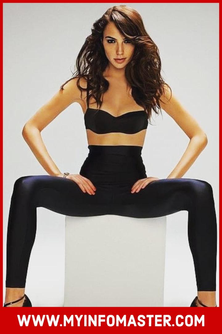 #gal gadot #wonder woman 1984 #gal gadot nude #imagine #smug #yaron varsano #gal #john lennon imagine #gal gadot sex