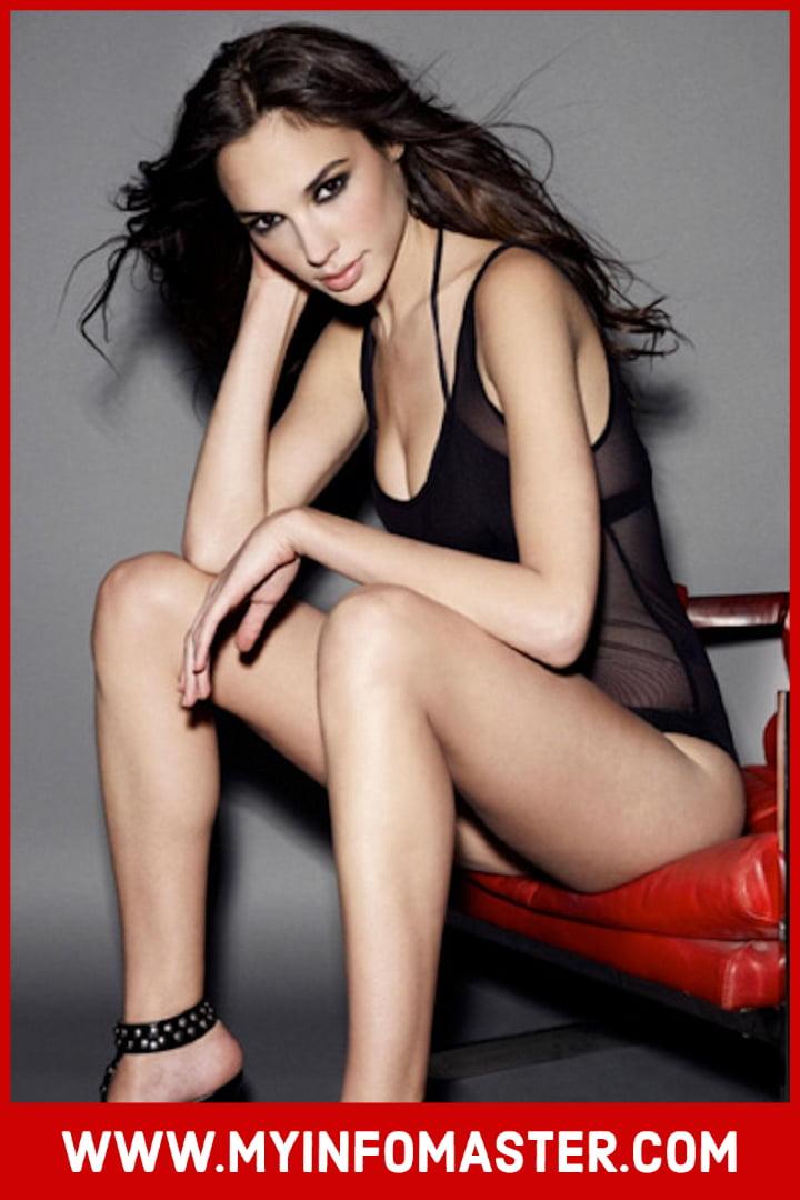 #my girlfriend is a gal #gal gadot movies #gadot #sarah silverman Instagram #gal gadot age #gal gadot porn #gals