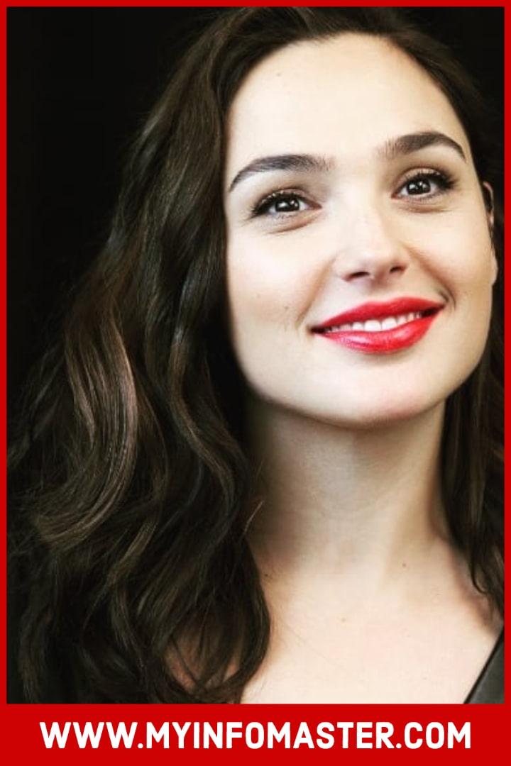 #wonder woman actress #wonder woman movie #gal gadot husband #gal gadot height #gal gadot bikini #smug hat kid judge rinder
