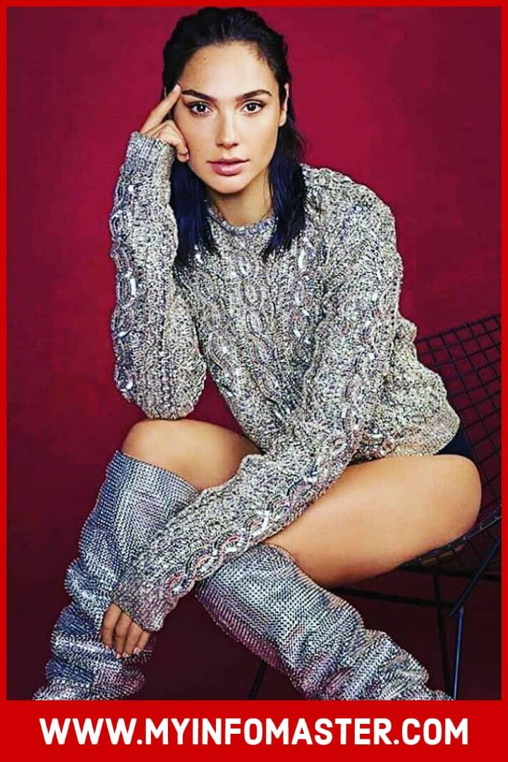 #gal gadot sexy #my first girlfriend is a gal #gal gadot hot #gal gadot naked #bro you just posted cringe #gal gadot wonder woman