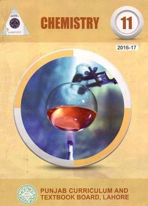 Chemistry-11-Punjab-Textbook-PDFhive.com_