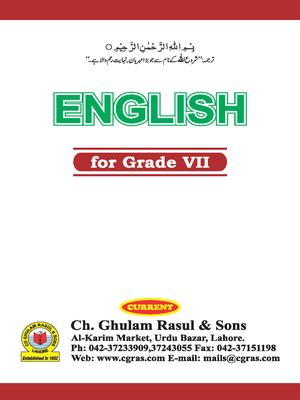 English-7-Punjab-Textbook-Board-Lahore-PDFhive.com_