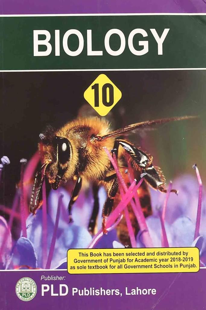 biology-class-10-english-medium-ptb-713-01_1024x1024