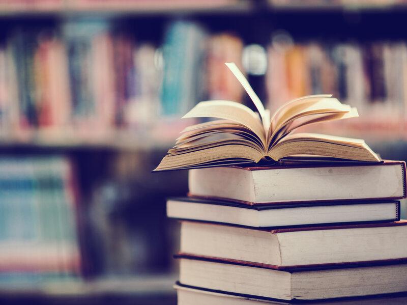 Class 10 Free Textbooks, How to download Class 10 Free Textbooks, Class 10, Punjab Textbook, educational books, best books, free books, kids books