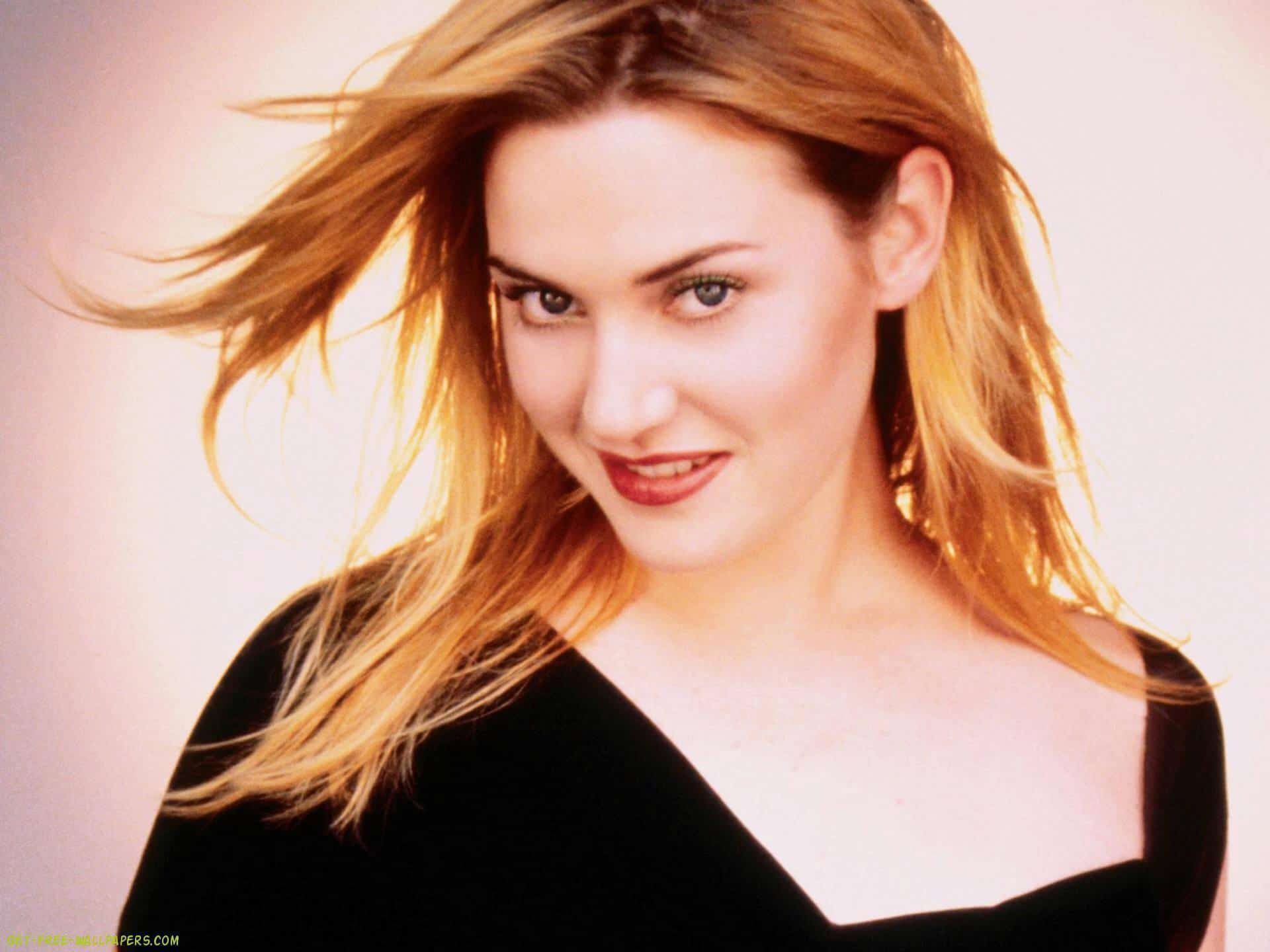Kate Winslet net worth, Kate Winslet net worth 2020, Kate Winslet net worth 2021, Who Is Kate Winslet, Kate Winslet, Kate Winslet Facts, Kate Winslet measurements, Celebrity Net Worth, who is Kate Winslet, what is Kate Winslet IQ, Is Kate Winslet a billionaire, what is Kate Winslet net worth, how much is Kate Winslet net worth in 2021? What is Kate Winslet's full name? What Kate Winslet nickname, how much money does Kate Winslet have 2021, How much does Kate Winslet make in a day, where did Kate Winslet spend her Money, Kate Winslet Cars Details, Kate Winslet Titanic