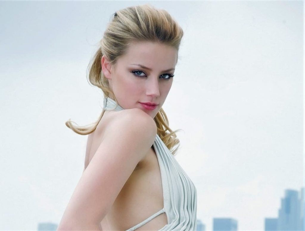 Amber Heard net worth, Amber Heard net worth 2020, Amber Heard net worth 2021, Who Is Amber Heard , Amber Heard , Amber Heard Facts, Amber Heard measurements, famous Celebrity Net Worth, who is Amber Heard , what is Amber Heard IQ, Is Amber Heard a billionaire, what is Amber Heard net worth, how much is Amber Heard net worth in 2021? What is Amber Heard full name? What Amber Heard nick name, how much money does Amber Heard have 2021, How much does Amber Heard make in a day, where did Amber Heard t spend her Money, Amber Heard Cars Details, Amber Heard movies