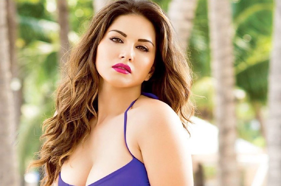 Hottest Actress, Hottest Hollywood Actress, Hottest star, Sunny Leone, Sunny Leone actress, Sunny Leone age, Sunny Leone bikini pics, Sunny Leone bra size, Sunny Leone breast size, Sunny Leone cup size, Sunny Leone dress size, Sunny Leone eyes color, Sunny Leone favorite perfume, Sunny Leone feet size, Sunny Leone full-body, Sunny Leone hair, Sunny Leone height, Sunny Leone hobbies, Sunny Leone hot images, Sunny Leone Instagram, Sunny Leone measurements, Sunny Leone net worth, Sunny Leone nude, Sunny Leone personal info, Sunny Leone shoe size, Sunny Leone twitter, Sunny Leone upcoming videos, Sunny Leone wallpaper, Sunny Leone weight