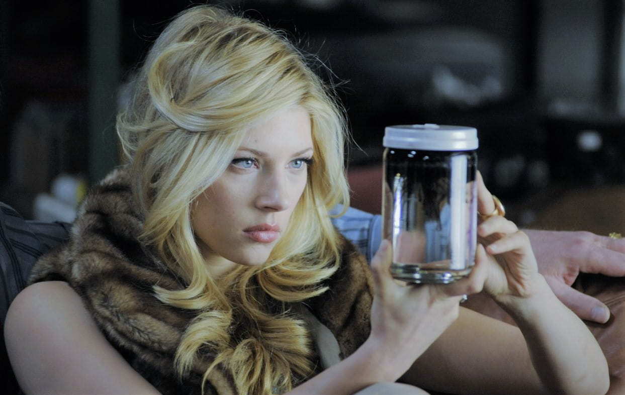 Canadian Actresses, Hottest Canadian Actresses, Hottest Hollywood Actresses, Katheryn Winnick, Katheryn Winnick age, Katheryn Winnick bikini pics, Katheryn Winnick bra size, Katheryn Winnick breast size, Katheryn Winnick cup size, Katheryn Winnick dress size, Katheryn Winnick eyes color, Katheryn Winnick favorite perfume, Katheryn Winnick feet size, Katheryn Winnick full-body measurements like her bra size, Katheryn Winnick hair, Katheryn Winnick height, Katheryn Winnick hobbies, Katheryn Winnick hot images, Katheryn Winnick Instagram, Katheryn Winnick net worth, Katheryn Winnick personal info, Katheryn Winnick shoe size, Katheryn Winnick Twitter, Katheryn Winnick upcoming movies, Katheryn Winnick wallpaper, Katheryn Winnick weight, Top Canadian Actresses