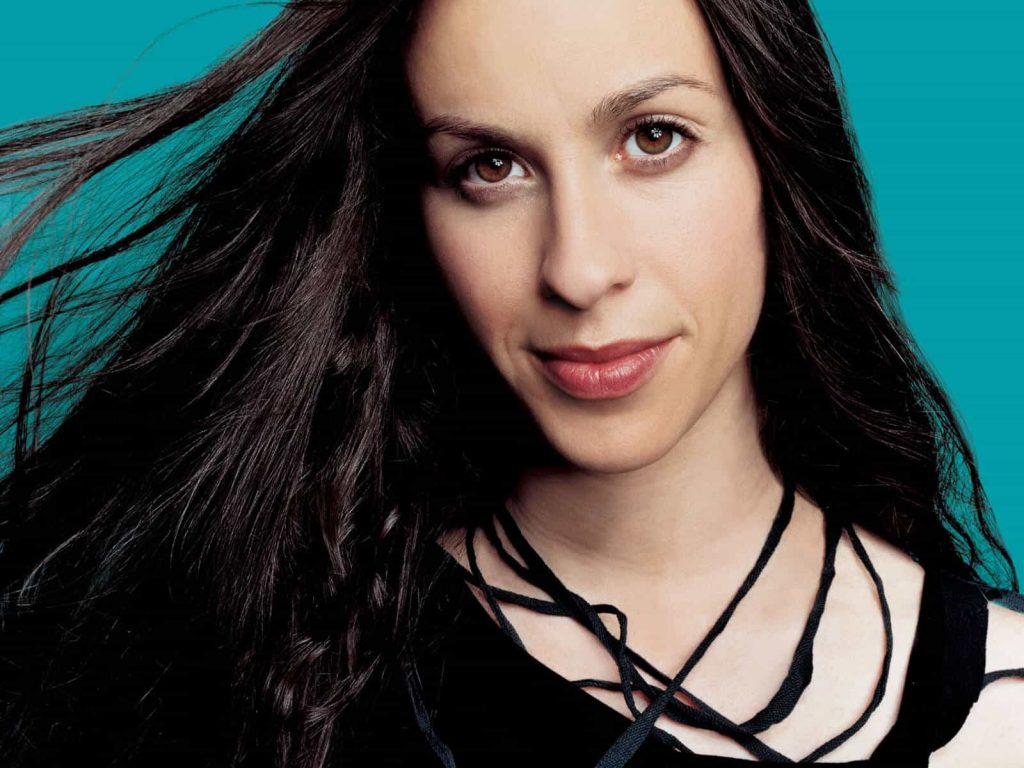 Alanis Morissette, Alanis Morissette age, Alanis Morissette bikini pics, Alanis Morissette bra size, Alanis Morissette breast size, Alanis Morissette cup size, Alanis Morissette dress size, Alanis Morissette eyes color, Alanis Morissette favourite perfume, Alanis Morissette feet size, Alanis Morissette hair, Alanis Morissette height, Alanis Morissette hobbies, Alanis Morissette hot images, Alanis Morissette Instagram, Alanis Morissette net worth, Alanis Morissette personal info, Alanis Morissette shoes size, Alanis Morissette twitter, Alanis Morissette upcoming movies, Alanis Morissette wallpaper, Alanis Morissette weight, best hollywood actresses, famous hollywood stars, female hollywood stars, hollywood actresses, hollywood celebrities hot, hottest canadian singers, hottest celebrities, most famous canadian singers, most famous hollywood actresses