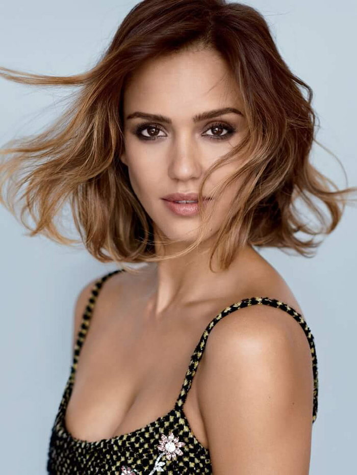 Jessica alba. In addition, we will show you the stunning and heart touching images of Jessica Alba, Jessica Alba beautiful images, Jessica Alba Bikini body, Jessica Alba Bikini flippers, Jessica Alba Bikini Photos, Jessica Alba bust images, Jessica Alba Exotic look, Jessica Alba figure look, Jessica alba hot images, Jessica Alba hot look, Jessica Alba outfits images, Jessica Alba pictures, Jessica Alba swimming images, Jessica Alba walpaper, Beautiful Actress Jessica Alba, Jessica Alba Swimsuit Pictures, Jessica Alba hot Swimsuit Pictures