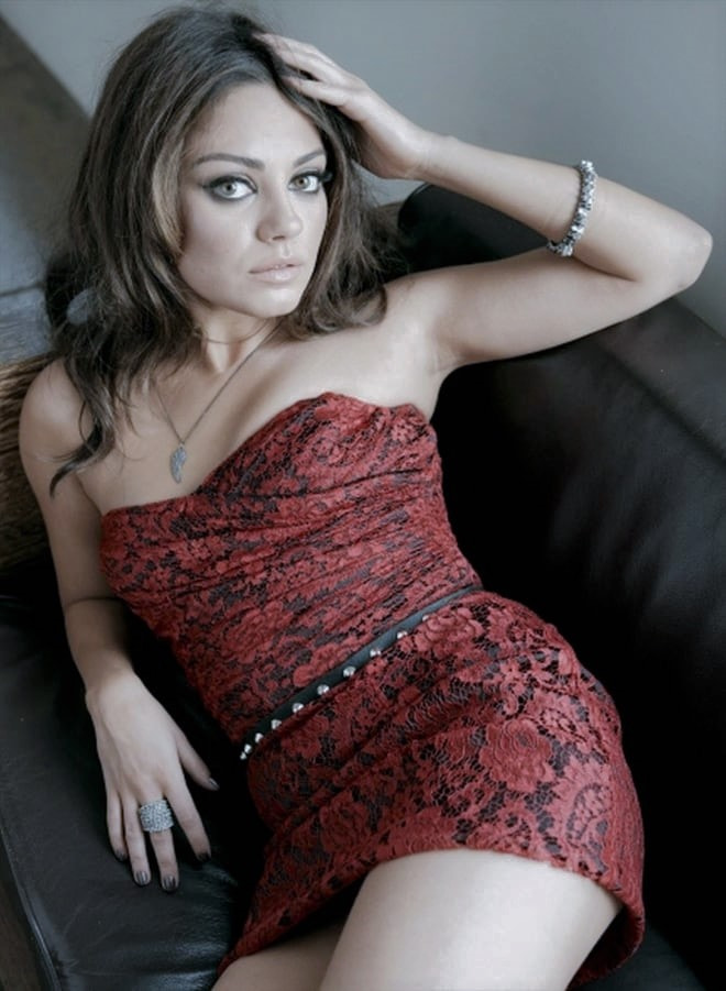best hollywood actresses, famous hollywood stars, female hollywood stars, hollywood actresses, hollywood celebrities hot, hottest celebrities, hottest singers, Mila Kunis, Mila Kunis age, Mila Kunis bikini pics, Mila Kunis bra size, Mila Kunis breast size, Mila Kunis cup size, Mila Kunis dress size, Mila Kunis eyes color, Mila Kunis favourite perfume, Mila Kunis feet size, Mila Kunis hair, Mila Kunis height, Mila Kunis hobbies, Mila Kunis hot images, Mila Kunis Instagram, Mila Kunis net worth, Mila Kunis personal info, Mila Kunis shoe size, Mila Kunis Twitter, Mila Kunis upcoming movies, Mila Kunis wallpaper, Mila Kunis weight, most famous hollywood actresses, most famous singers