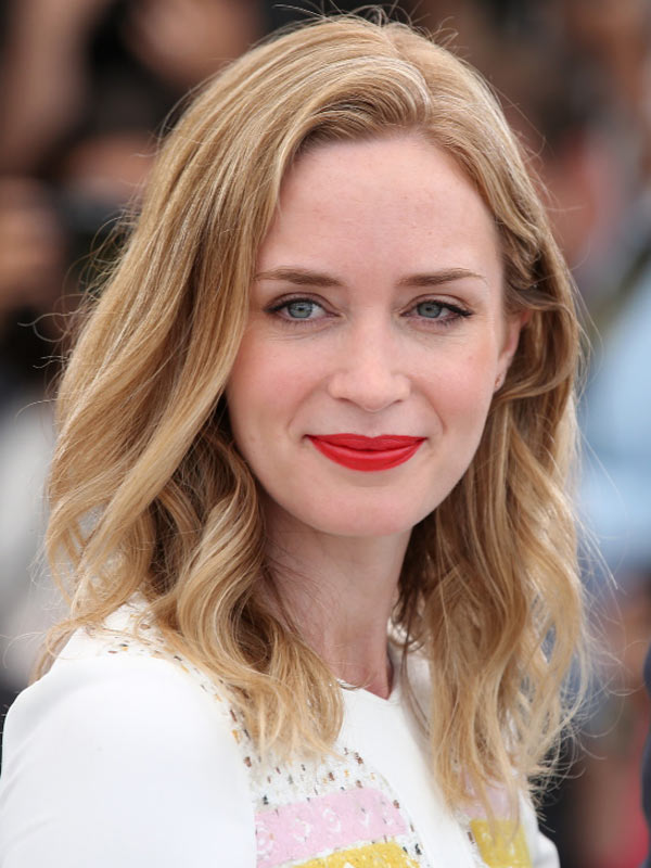 best Hollywood actresses, famous Hollywood stars, female Hollywood stars, Hollywood actresses, Hollywood celebrities hot,hottest celebrities, most famous Hollywood actresses, Emily Blunt, Emily Blunt age, Emily Blunt bikini pics, Emily Blunt bra size, Emily Blunt breast size, Emily Blunt cup size, Emily Blunt dress size, Emily Blunt eyes color, Emily Blunt favorite perfume, Emily Blunt feet size, Emily Blunt hair, Emily Blunt height, Emily Blunt hobbies, Emily Blunt hot images, Emily Blunt Instagram, Emily Blunt net worth, Emily Blunt personal info, Emily Blunt shoe size, Emily Blunt twitter, Emily Blunt upcoming movies, Emily Blunt wallpaper, Emily Blunt weight