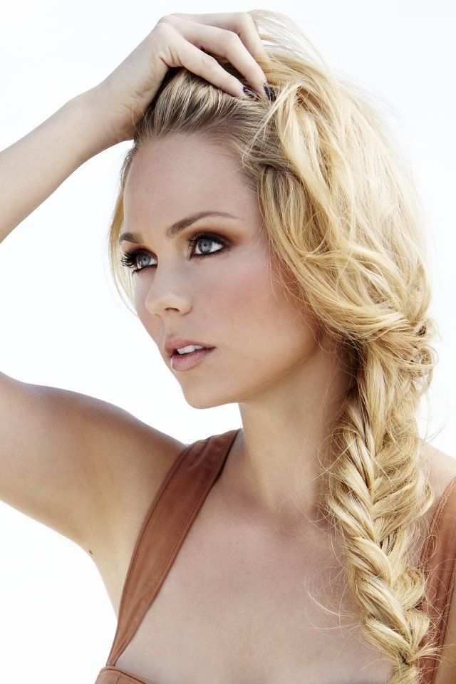 American actress, beautiful American actress, Canadian models, Canadian singers, famous american actress, hot actresses, Laura Vandervoort, Laura Vandervoort age, Laura Vandervoort bikini pics, Laura Vandervoort bra size, Laura Vandervoort breast size, Laura Vandervoort cup size, Laura Vandervoort dress size, Laura Vandervoort eyes color, Laura Vandervoort favorite perfume, Laura Vandervoort feet size, Laura Vandervoort full-body measurements like her bra size, Laura Vandervoort hair, Laura Vandervoort height, Laura Vandervoort hobbies, Laura Vandervoort hot images, Laura Vandervoort Instagram, Laura Vandervoort net worth, Laura Vandervoort nose job, Laura Vandervoort shoe size, Laura Vandervoort twitter, Laura Vandervoort weight. Canadian Actresses, most famous Canadian Actresses, Top Canadian Actresses